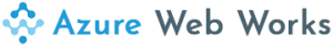 Azure Web Works logo